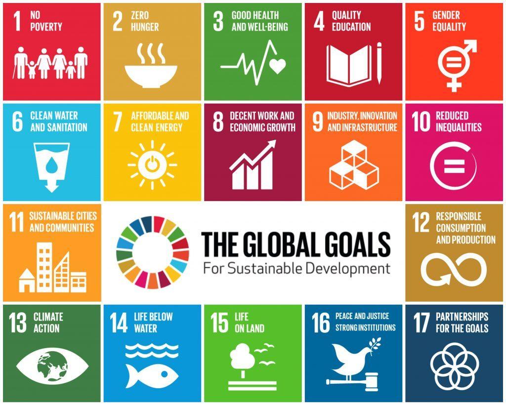 SDG-Logo-1024x820
