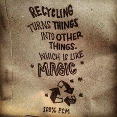 recycle-cradleToCradle