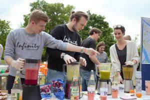 nachhaltigkeit2-smoothies