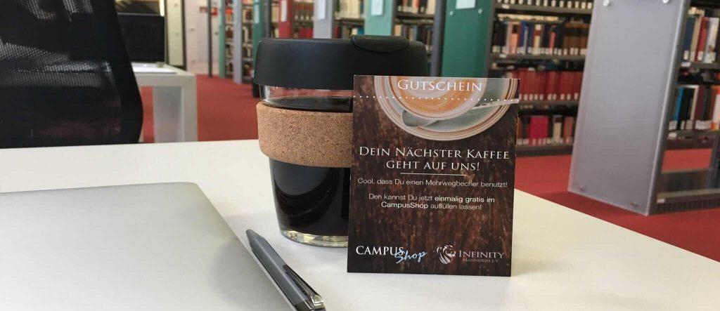 kaffeebecher-gutschein