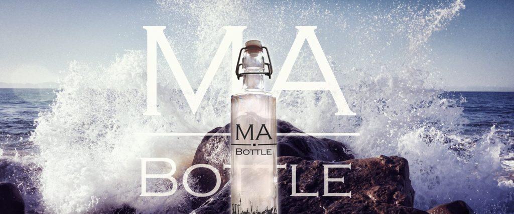 ma-bottle