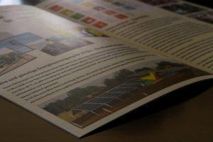 afrika-green-tec-broschüre