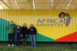 afrika-green-tec-gruppenfoto