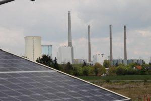 afrika-green-tec-kraftwerk