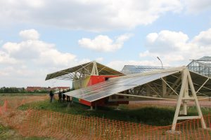 afrika-green-tec-solartainer1