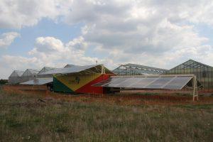 afrika-green-tec-solartainer2