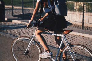 nachhaltig-ins-neue-jahr-fahrrad