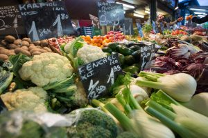 nachhaltig-ins-neue-jahr-gemüse