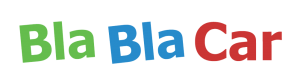 lifestyle-apps-blablacar