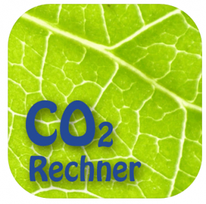 lifestyle-apps-co2-rechner