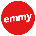 lifestyle-apps-emmy