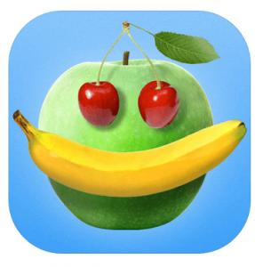 lifestyle-apps-erntefrisch