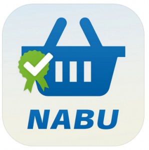 lifestyle-apps-nabu