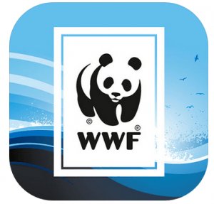 lifestyle-apps-wwf
